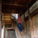 2012武夷山旅游之2:下梅古镇
